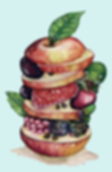 Apple stack teal.png