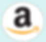 Amazon link.png