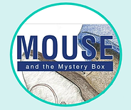 Mouse Link TEAL.png