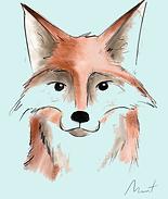Big fox teal.png