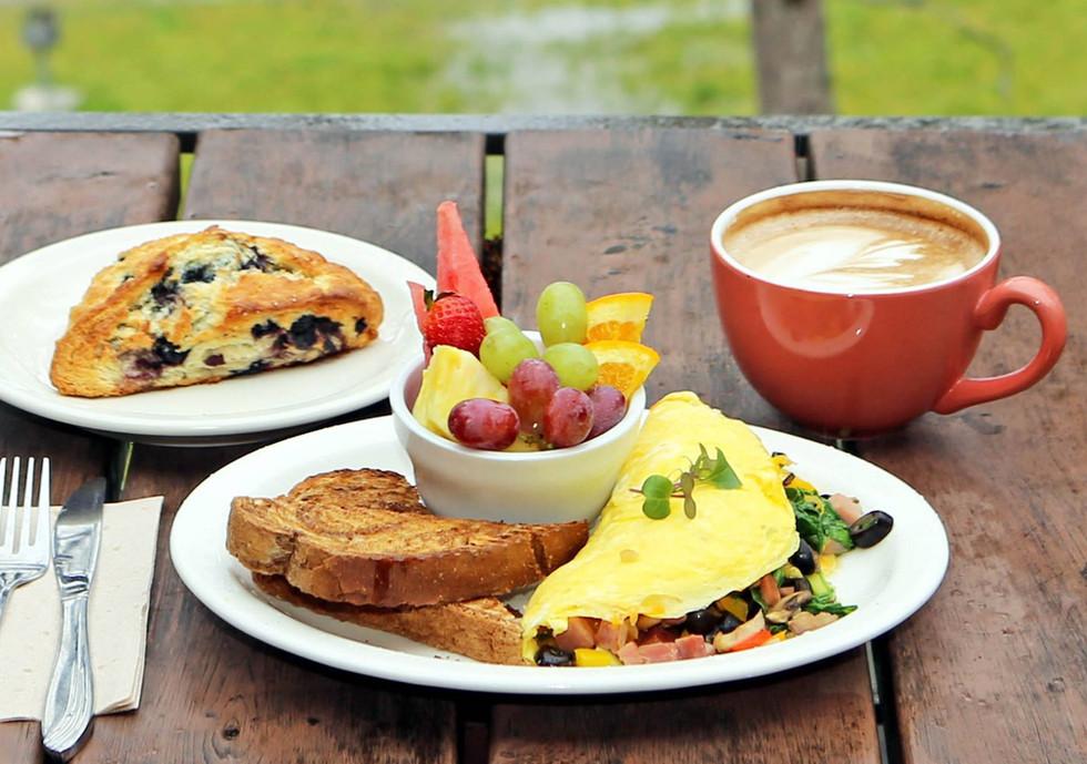 breakfast items in one shot.jpg