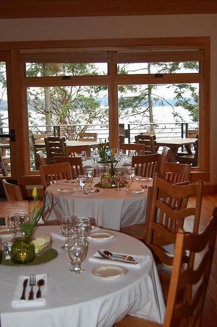 formal dining .jpg
