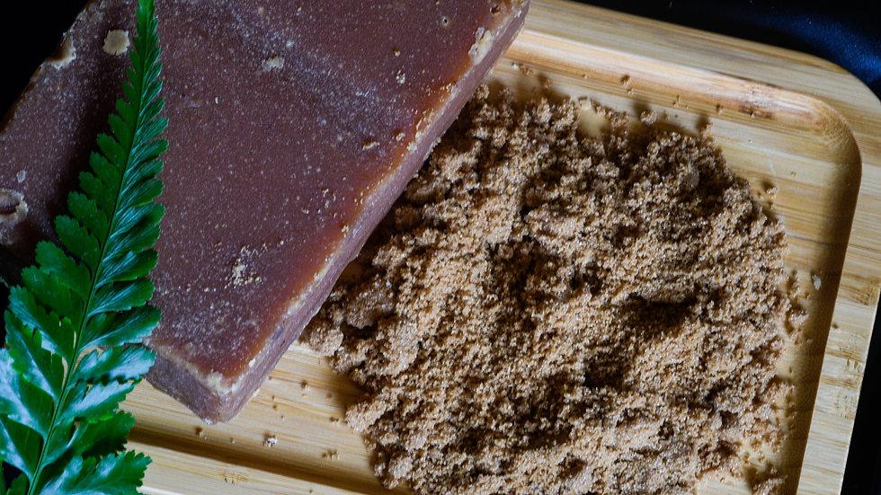 Jaggery (Powder) 500gm