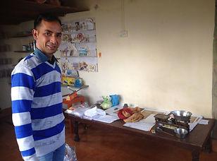 Khilpat Singh.JPG