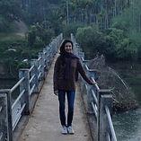 Bridge on the kabini_edited.jpg
