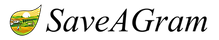 SAG logo combined2.png