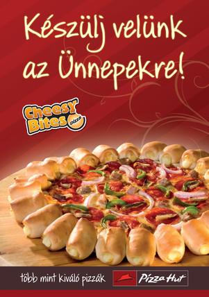 pizzahut_edited.jpg