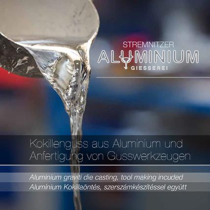 210x210mm-stremnitzer-alu_Page_1.jpg