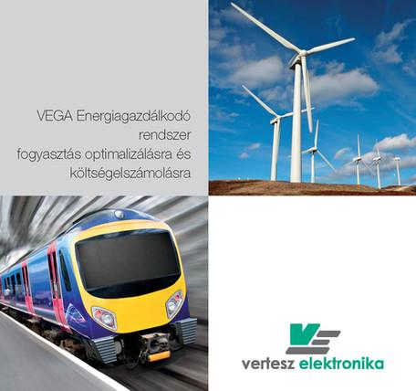 Vertesz Vega Prospektus HU 2011 LQ_Page_