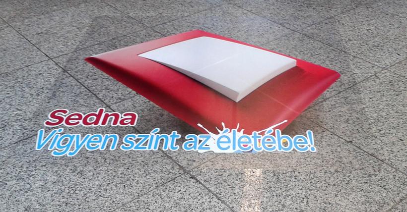 kivitelezes_schneider_014.jpg