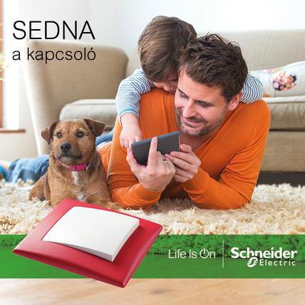 sedna_827x827px.jpg