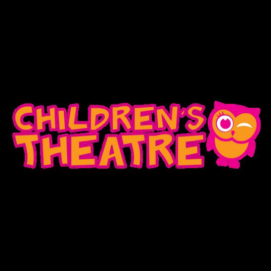Children's Theatre - Sat 16th October @ 2:30pm