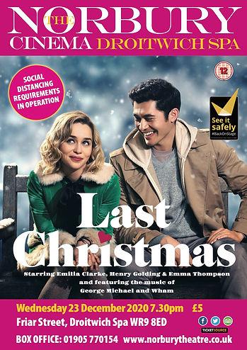 CINEMA POSTER CHRISTMAS-1.jpg