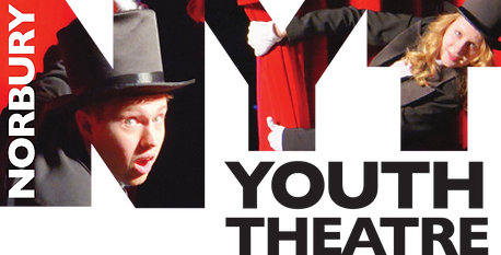 YouthTheatreLogo.png
