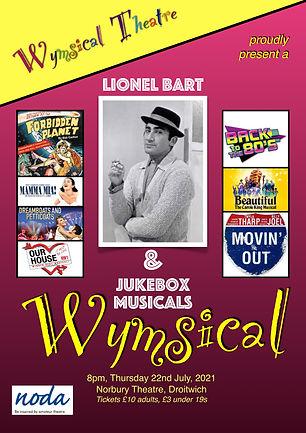 Wymsical LionelBart 22nd July 2021page 1.jpg