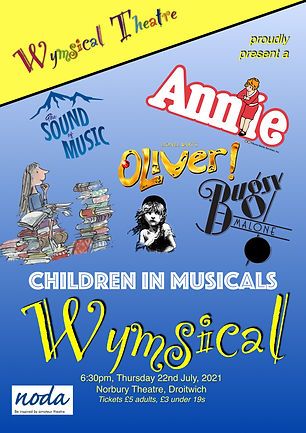 Wymsical ChildrenInMusicals 22nd July 2021page 1.jpg