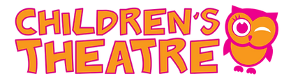 CHILDRENS THEATRE LOGO.png