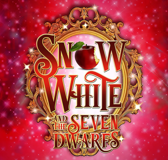 Snow White and the Seven Dwarfs Fri 7th - Sun 9th Jan, Thurs 13th - Sun 16th Jan, Thurs 20th - Sat 22nd Jan
