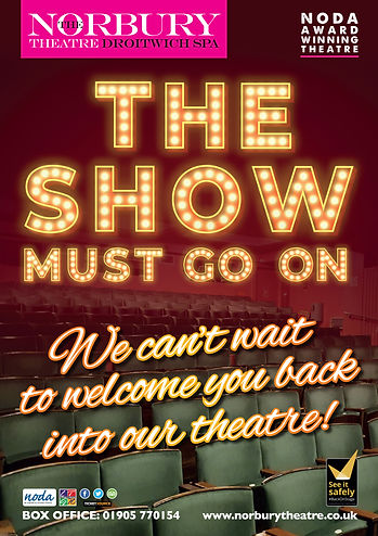 THE SHOW MUST GO ON! S1.jpg