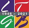 LTG-75-Logo.png
