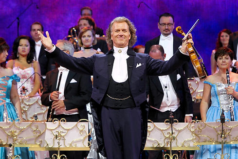 AR9 - Together Again Photo Credit André Rieu Productions.jpg