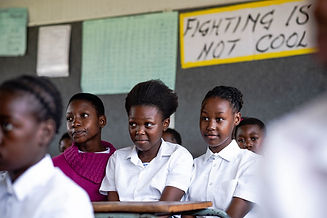 Nourish school girls.jpg