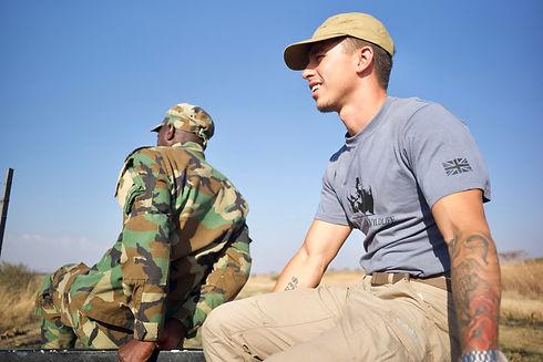 ranger training.jpg