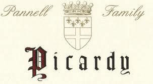 June 23 - Picardy Wines - Saft Tasting Box