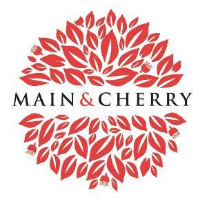 May 26 - Main & Cherry - Saft Tasting Box