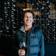 Mac Forbes of Mac Forbes Wines