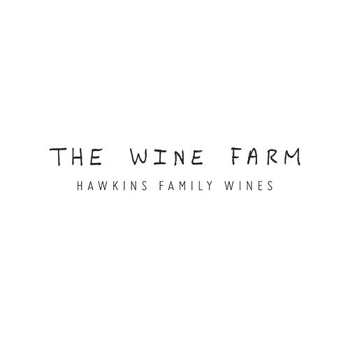 May 12 - The Wine Farm - Saft Tasting Box