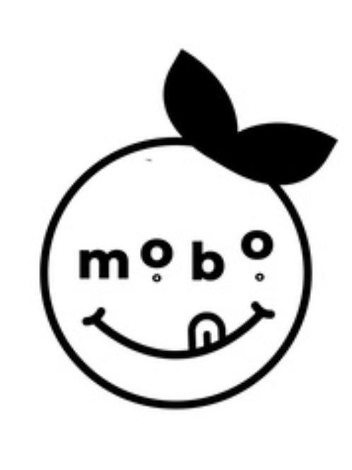 Nov 04 - MoBo Vino Tasting Box