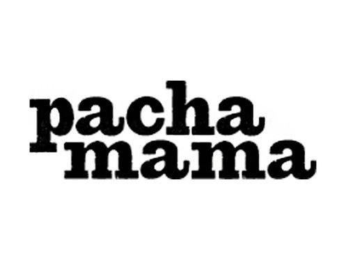 April 14 - Pacha Mama - Saft Tasting Box