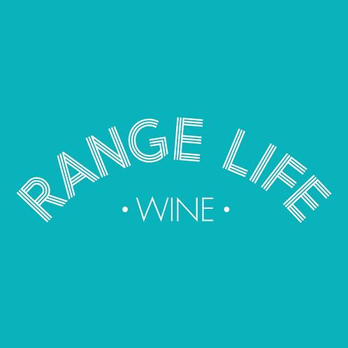 March 17 - Range Life - Saft Tasting Box