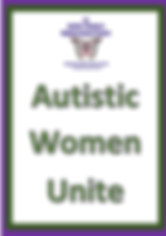 Autistic Women Unite.png