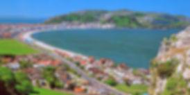 Llandudno Bay.jpg
