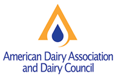 American Dairy Association and Dairy Council