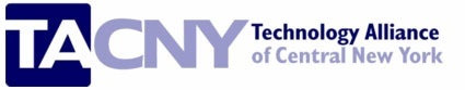 Technology Alliance of Central New York