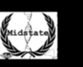 logo-Div B.png