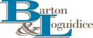 Barton & Loguidice