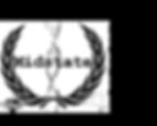 logo-Div C.png