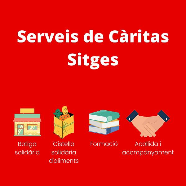 Serveis de caritas.png