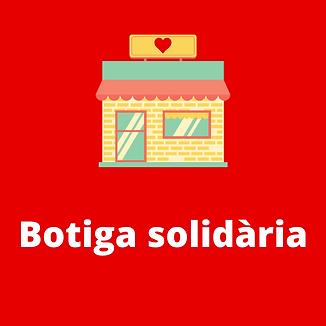 Botiga solidària.png