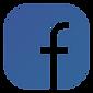Facebook-2-128.png