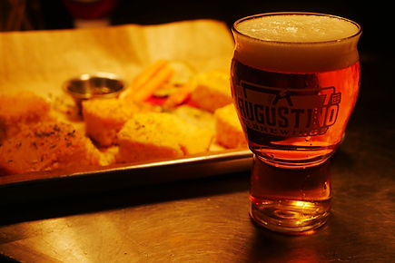 Corn Bread and Beer.jpg
