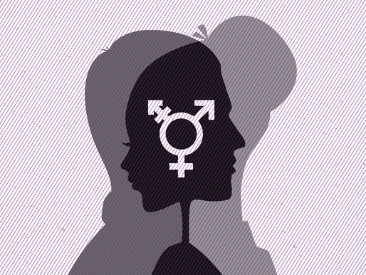 Transformative Constitutionalism and Transgender Rights in India