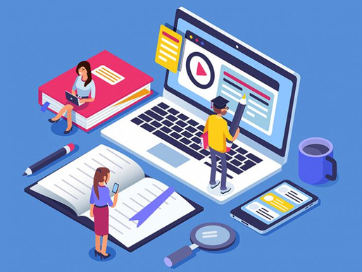 EdTech Companies & the Ambit of E-Commerce Entities Under the Consumer Protection Rules, 2020?
