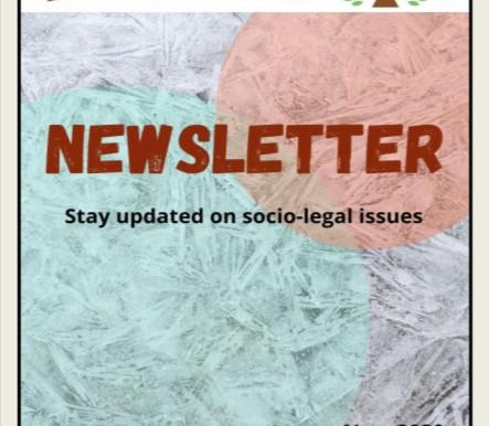 SamVidhi Newsletter: November 2020, Issue 2