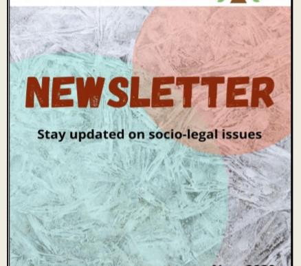SamVidhi Newsletter: November 2020, Issue 1