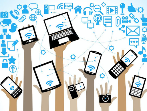 Right to Internet in Covid Era: The Digital Poverty